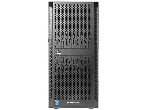 HP ProLiant ML150 #2