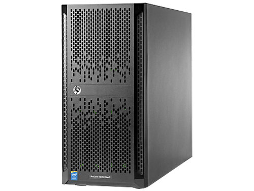 HP ProLiant ML150 #3