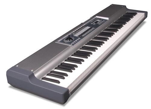 Studiologic VMK-188 Plus - 2