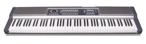 Studiologic VMK-188 Plus - 3