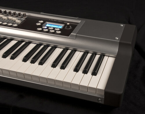 Studiologic VMK-161 Organ Plus #2