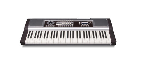 Studiologic VMK-161 Organ Plus #8