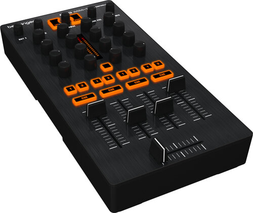 Behringer CMD MM-1 #2