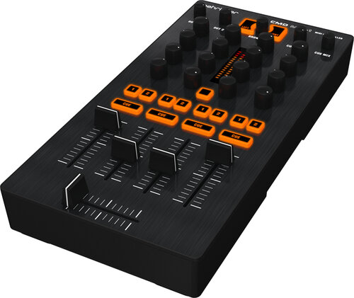 Behringer CMD MM-1 #3