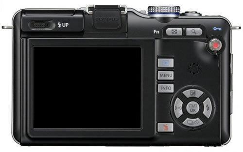 Olympus E-PL1 + M.Zuiko ED 14-42mm + Zuiko ED 40-150mm E1102869 - 2
