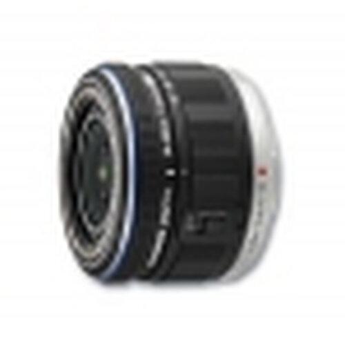 Olympus E-PL1 + M.Zuiko ED 14-42mm + Zuiko ED 40-150mm E1102869 - 3
