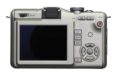 Olympus E-PL1 + M.Zuiko ED 14-42mm + Zuiko ED 40-150mm E1102868 - 2