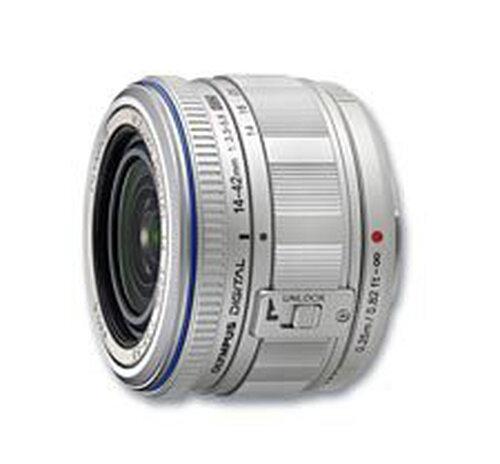 Olympus E-PL1 + M.Zuiko ED 14-42mm + Zuiko ED 40-150mm E1102868 - 3