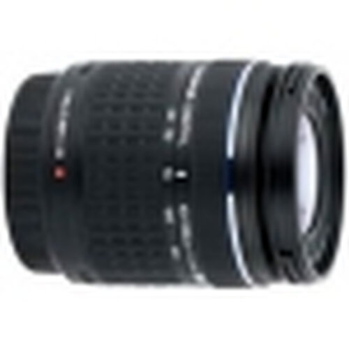 Olympus E-PL1 + M.Zuiko ED 14-42mm + Zuiko ED 40-150mm E1102868 - 4