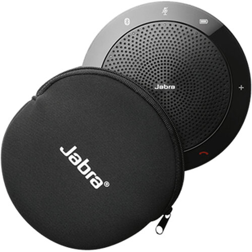 Jabra Speak 510 #4