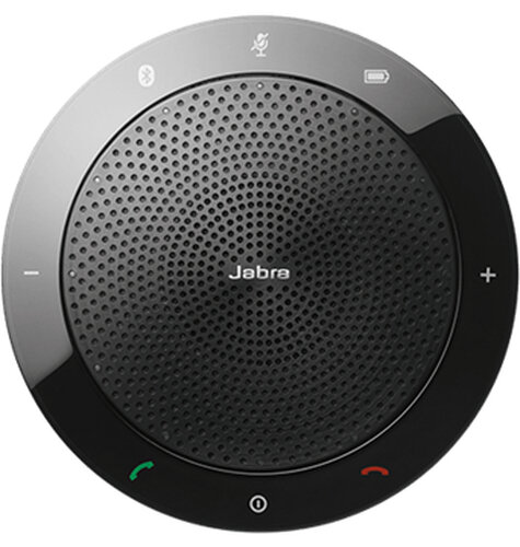 Jabra Speak 510 #5