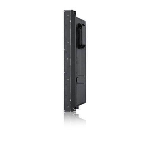 Samsung SyncMaster 460UTN-2 - 2