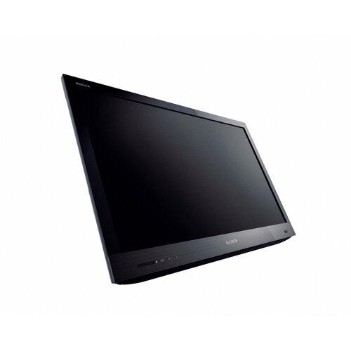 Sony KDL-32EX724 - 1