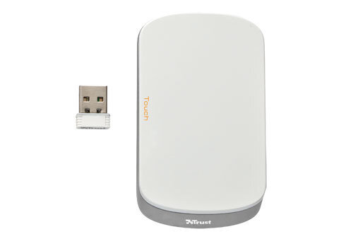 Trust XpertTouch Wireless - 5