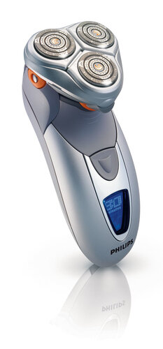 Philips SensoTouch 3D HQ9170 #2