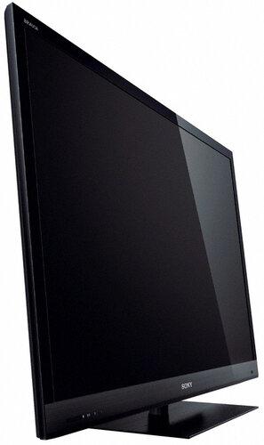 Sony KDL-40HX723 - 3