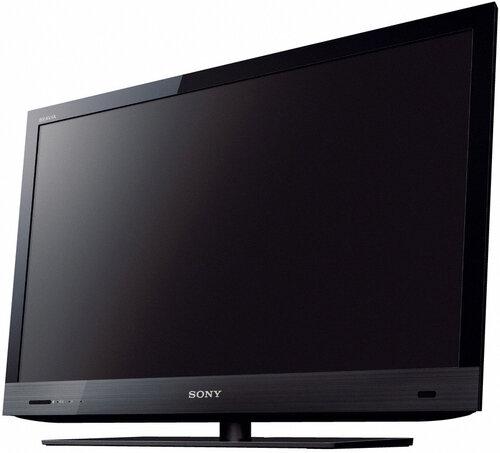 Sony KDL-32EX724 - 3