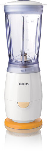 Philips HR2860 #2