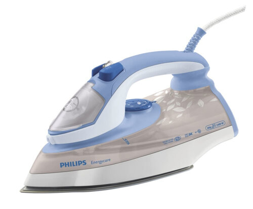 Philips EnergyCare GC3620 #2
