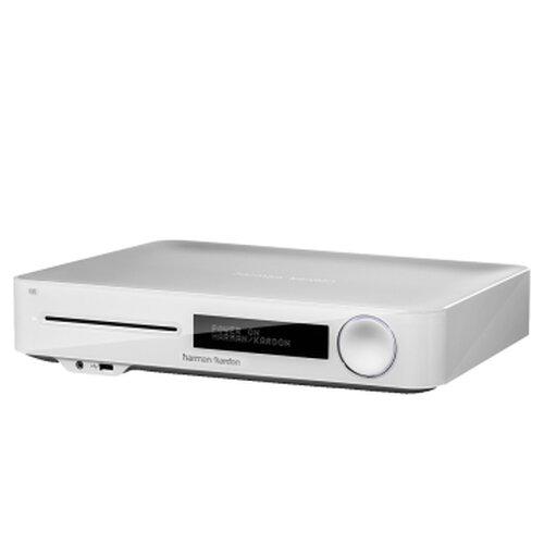 Harman Kardon BDS 277W #4