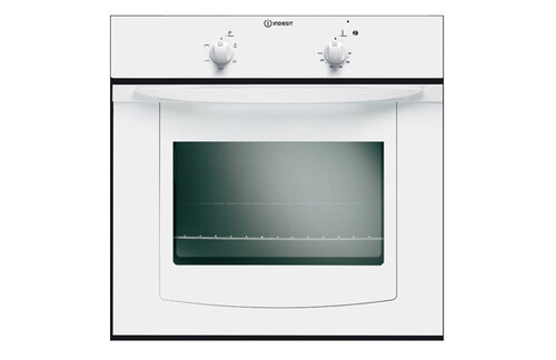 Indesit FI 20.A (WH)/1 #2