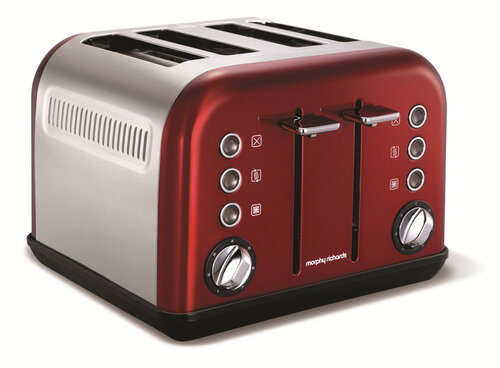 Morphy Richards Accents 242004 #2