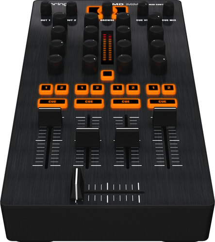 Behringer CMD MM-1 #5