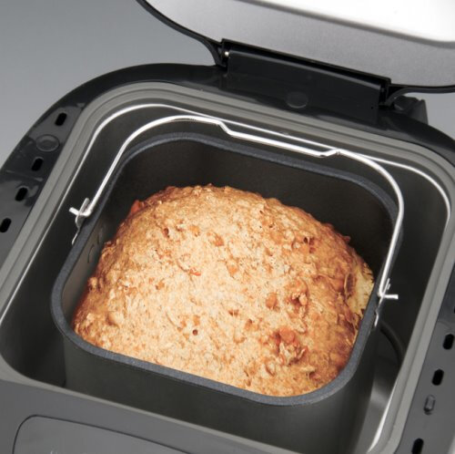Gastroback Design Bread Maker Plus 42820 #3