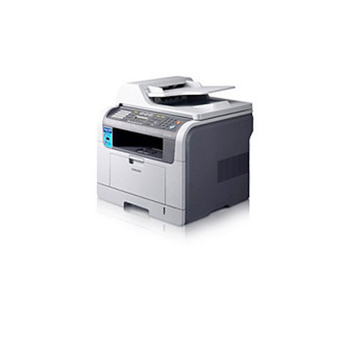 SAMSUNG SCX-4500 PRINTER UNIFIED WINDOWS 10 DOWNLOAD DRIVER