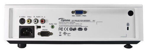 Optoma DS317 #2