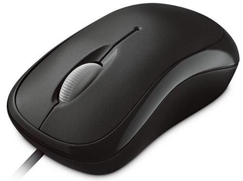 Microsoft P58-00057 - 2