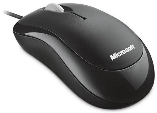 Microsoft P58-00057 - 3