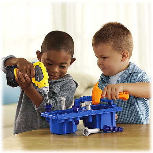 Fisher Price R9698 #2