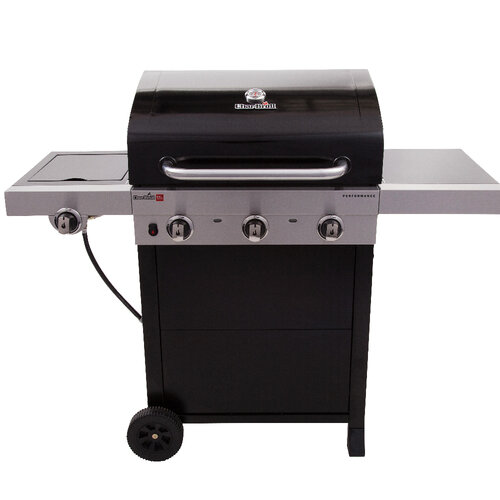 Char-Broil 463371116 #2