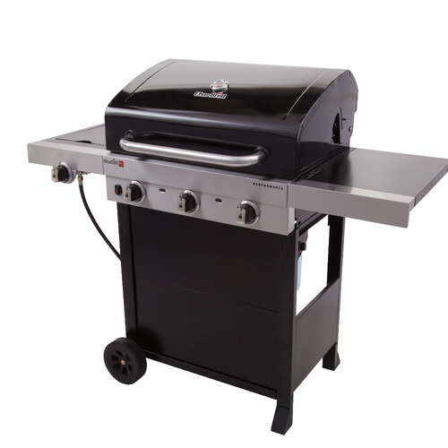 Char-Broil 463371116 #3