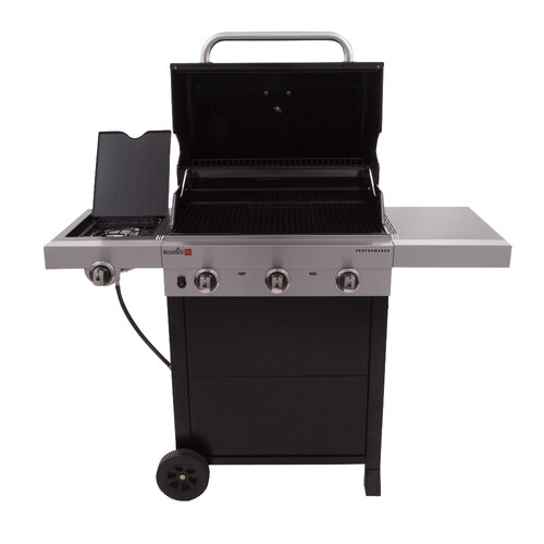 Char-Broil 463371116 #5
