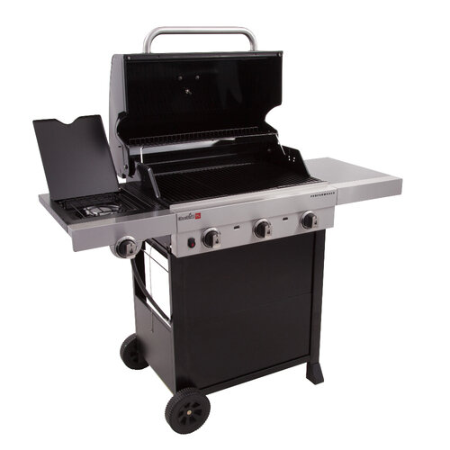 Char-Broil 463371116 #6