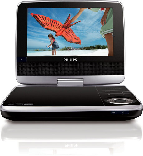 Philips PD7040 - 1