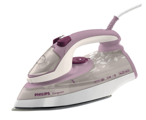 Philips EnergyCare GC3661 #2