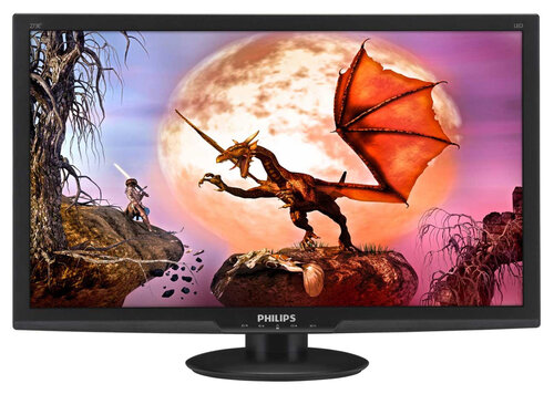 Philips 273E3LSB #2