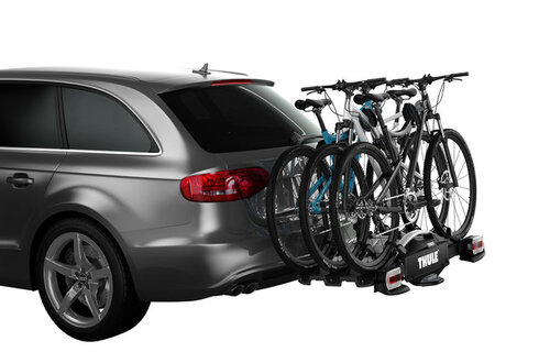 Thule VeloCompact 927 #2