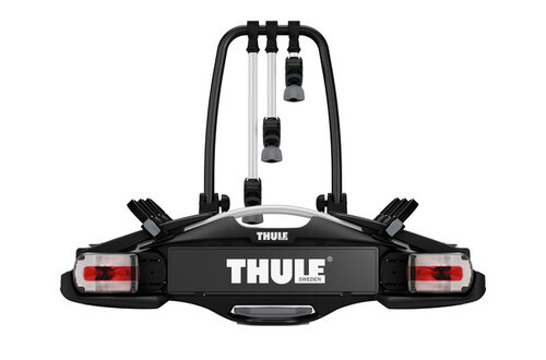 Thule VeloCompact 927 #3