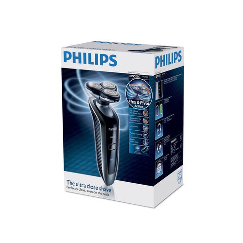 Philips Arcitec RQ1050 #3