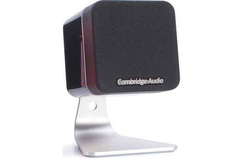 Cambridge Audio 600D #3