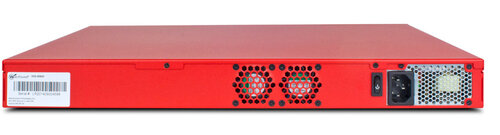WatchGuard Firebox M670 #2