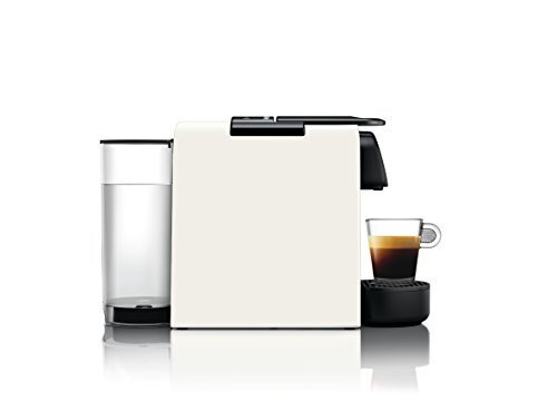 DeLonghi Essenza Mini EN 85.W #2