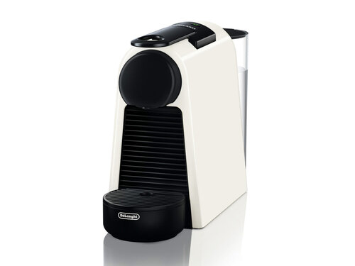 DeLonghi Essenza Mini EN 85.W #3