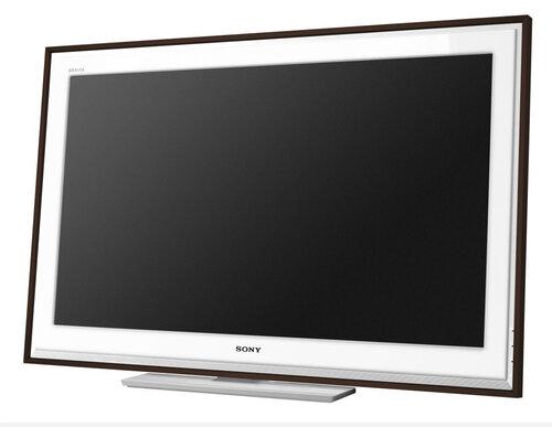 Sony KDL-40E5510 - 1