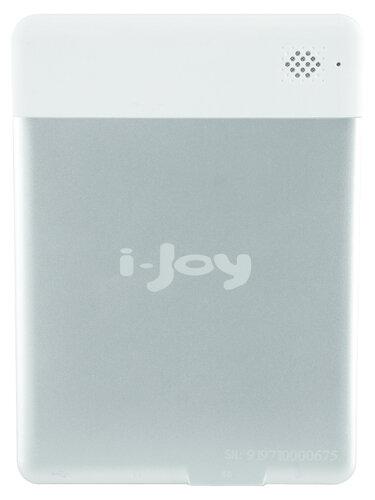 i-Joy KeTab - 2