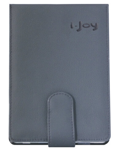 i-Joy KeTab - 4